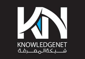 KnowledgeNet Logo