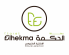 E-Commerce & Digital Marketing Specialist at Knoz Elhekma