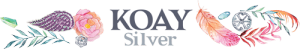 Koay world  Logo