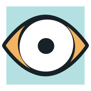 Kokoro Agency  Logo