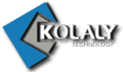 Jobs and Careers at Kolaly Technology Egypt