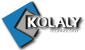 IT Systems Engineer at Kolaly Technology