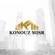 Jobs and Careers at Konouz Misr Egypt