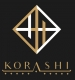 Jobs and Careers at Korashi Group Egypt