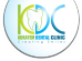 Graphic Designer at Korayem Dental Clinic