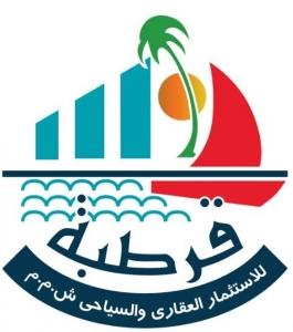 Kortoba Egypt Logo