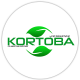 Jobs and Careers at Kortoba For Agricultural Investment Egypt