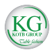 Jobs and Careers at Kotb Group  Egypt
