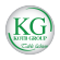 HR Intern - Giza at Kotb Group