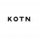 Buying & Inventory Analyst at Kotn