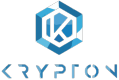 Jobs and Careers at Krypton Egypt