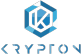 Jobs and Careers at Krypton Egypt