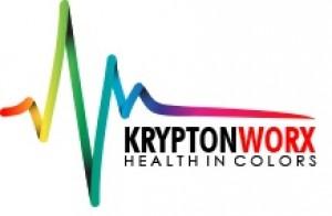 KryptonWorx Logo