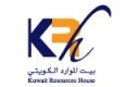 Jobs and Careers at Kuwait Resources House Kuwait