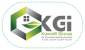 Marketing Manager at Kuwaiti Group For Investment & Development
