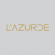 Administrative Officer at L'azurde for Jewelry