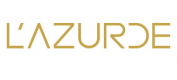 Jobs and Careers at L'azurde for Jewelry Egypt