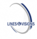 Senior Marketing & Sales For Lines And Vision (Female)