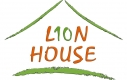 Jobs and Careers at L10N House, LTD. Egypt