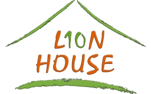 L10N House, LTD. Logo