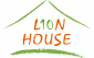Localization Project Manager at L10N House, Ltd.