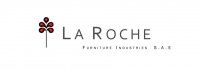 Jobs and Careers at LA ROCHE Furniture Industries S.A.E Egypt
