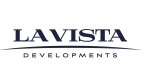Jobs and Careers at LA VISTA Developments  Egypt