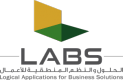 Jobs and Careers at LABS Egypt