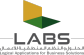 SAP Headhunter & Sourcing Recruiter at LABS