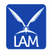 Jobs and Careers at LAM Egypt Egypt