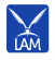 Sales Executive - Alexandria at LAM Egypt