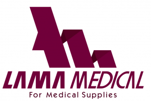 LAMA Medical Logo