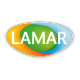Jobs and Careers at LAMAR Egypt