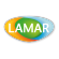 Marketing Executive at LAMAR