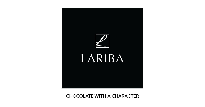 صورة Part TimeJob: Senior Accountant – 4 days a month at LARIBA Chocolate in Cairo, Egypt