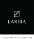 Jobs and Careers at LARIBA Chocolate Egypt