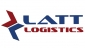 Sales Executive - Logistics / Freight Forwarding at LATT Logistics