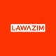 Jobs and Careers at LAWAZIM | BMB TOOLS Saudi Arabia