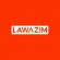 Online Sales Specialist Noon/Jollychic/Souq - Saudi Arabia at LAWAZIM | BMB TOOLS