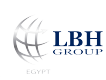 Jobs and Careers at LBH Egypt Egypt