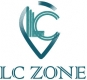 Jobs and Careers at LC ZONE Egypt