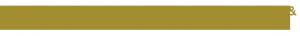 LE.JARDIN Logo