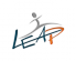 Accounting Manager at LEAP