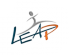 Purchasing Manager at LEAP Media