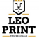 Sales Executive - Alexandria at LEO PRINT