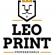 Accountant - Alexandria at LEO PRINT