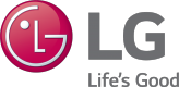 Jobs and Careers at LG Electronics Egypt