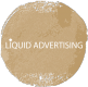 Jobs and Careers at LIQUID Advertising Egypt