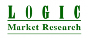 Jobs and Careers at LOGIC Market Research Egypt
