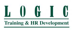 LOGIC Training & HR Development Logo